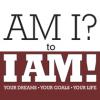 September 23, 2016 Am I? to I Am!