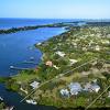 411 Lychee Road Nokomis Florida Waterfront Paradise
