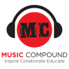 September 9, 2016 Music Compound Grand Opening