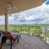 1300 Benjamin Franklin Drive #509 Ritz-Carlton Beach Residences Sarasota