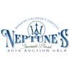 October 1, 2016 Neptune's Seaside Bash 2016
