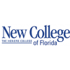 New College Ranked In Country's Top 20