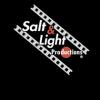 Salt & Light Productions Raises Awareness of Domestic Violence