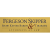 Fergeson Skipper Attorneys Take Honors