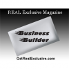 August 17, 2017 Business Builder