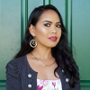 Sheila Espinol Selected To 40 Under 40