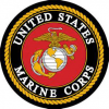 242nd Anniversary Of The United States Marines
