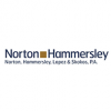 Norton Hammersley Lopez & Skokos Adds Attorneys