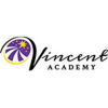 Vincent Academy Receives $250k Grant