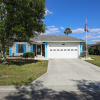 OPEN HOUSE SUNDAY APRIL 22nd 6921 43rd Court East Sarasota FL 34243
