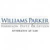 Williams Parker Adds Three Attorneys