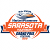 June 23-July 4 2018 Sarasota Powerboat Grand Prix