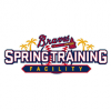 June 16, 2018 Atlanta Braves Spring Training Launch Party