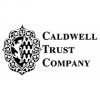 Caldwell Trust Ranked Top 25 in the State