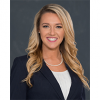 Williams Parker Adds Trusts And Estates Attorney