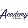 REAL Magazine Feedback Academy At Glengary