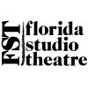 July 12-14, 2018 Sarasota Improv Festival