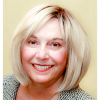 REAL Exclusive Properties Featuring Judy Kepecz-Hays