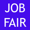 July 17, 2018 Job Fair