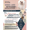 September 5, 2018 Couturier And Canines