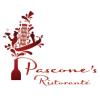 Pascone's Ristorante Opens