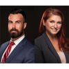 William McComb & Kelly Roberts Recognized As Super Lawyers