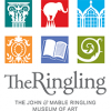 August 30, 2018 VOLUMES At The Ringling