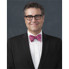 Williams Parker Adds Board Certified Real Estate Attorney