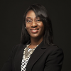 Berlin Patten Ebling Gains Associate Attorney