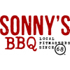 Sonny's BBQ Bradenton Location Reopens