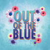 October 25, 2018 Out Of The Blue