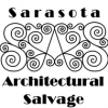 November 2, 2018 Sarasota Architectural Salvage Grand Opening On University Parkway