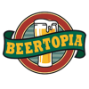 February 23, 2019 Beertopia - Call For Restaurants And Sponsors