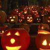 October 31, 2018 Happy Halloween!