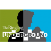November 1, 2018 Ringling Underground Turned Around