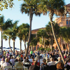 January 21, 2019 Ringling By the Bay