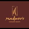 November 6, 2018 JRE Cigars At Maduro's Cigar Bar