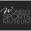 Third Annual Women's Sports Museum Gala