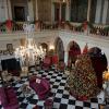 December 13, 2018 Deck The Halls