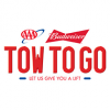 New Year's Eve 2018-2019 Tow To Go