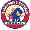 February 27, 2019 Everything Buffalo Party