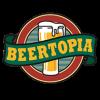 February 23, 2019 Beertopia