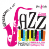 March 3-9, 2019 Sarasota Jazz Festival