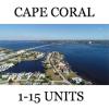 REAL Web Blast 1621 Edith Esplanade - Cape Coral, FL