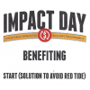 April 23, 2019 Lucky's Market Impact Day