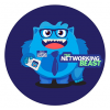 April 25, 2019 Networking Beast