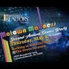 May 9, 2019 Motown Madness