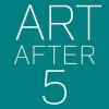 June 6, 2019 Art After 5