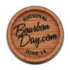 June 14, 2019 National Bourbon Day