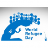 June 20, 2019 World Refugee Day